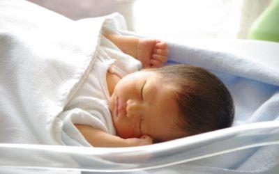マタニティ 分娩後の生活について