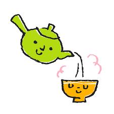 1/8に煮詰めた白湯の作り方