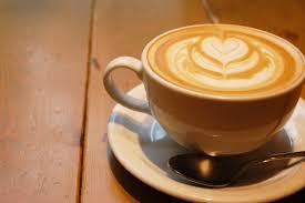コーヒー大好きだけど…