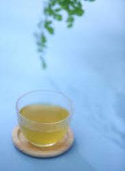 冷たいの飲み物
